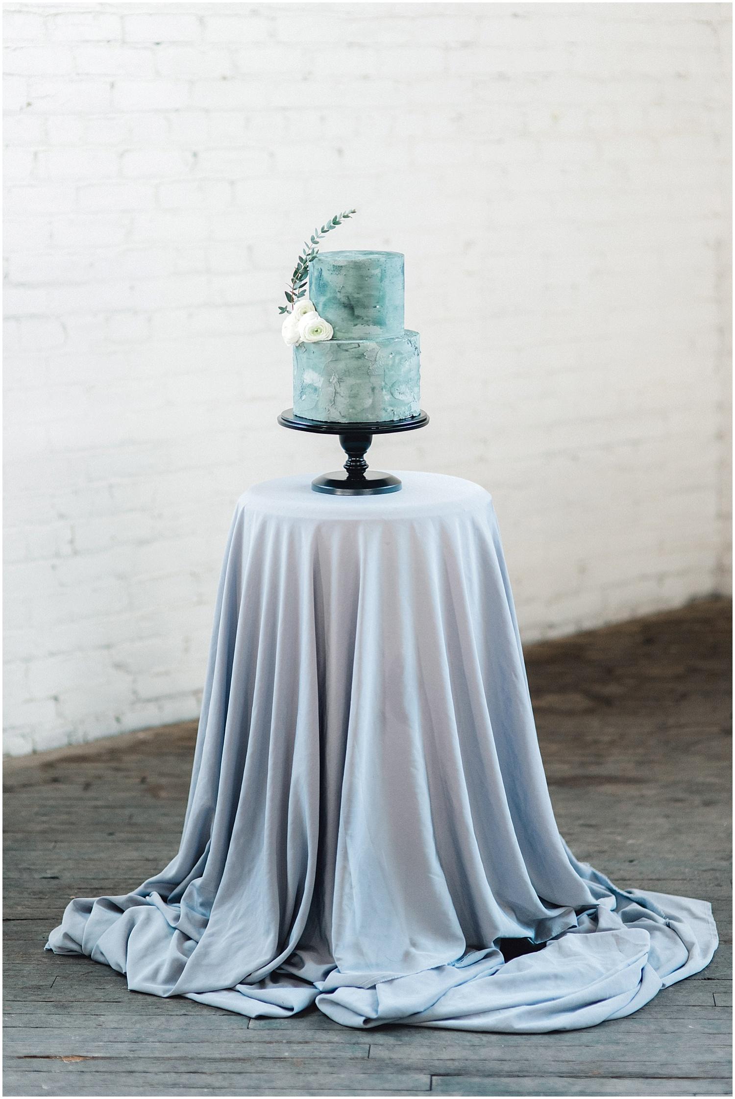 kentucky wedding_4544.jpg