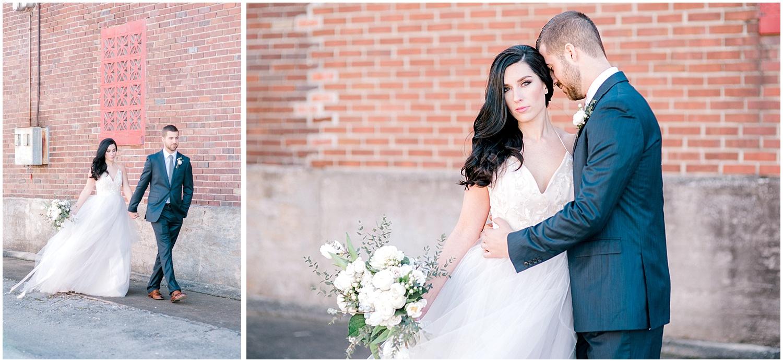 kentucky wedding_4548.jpg