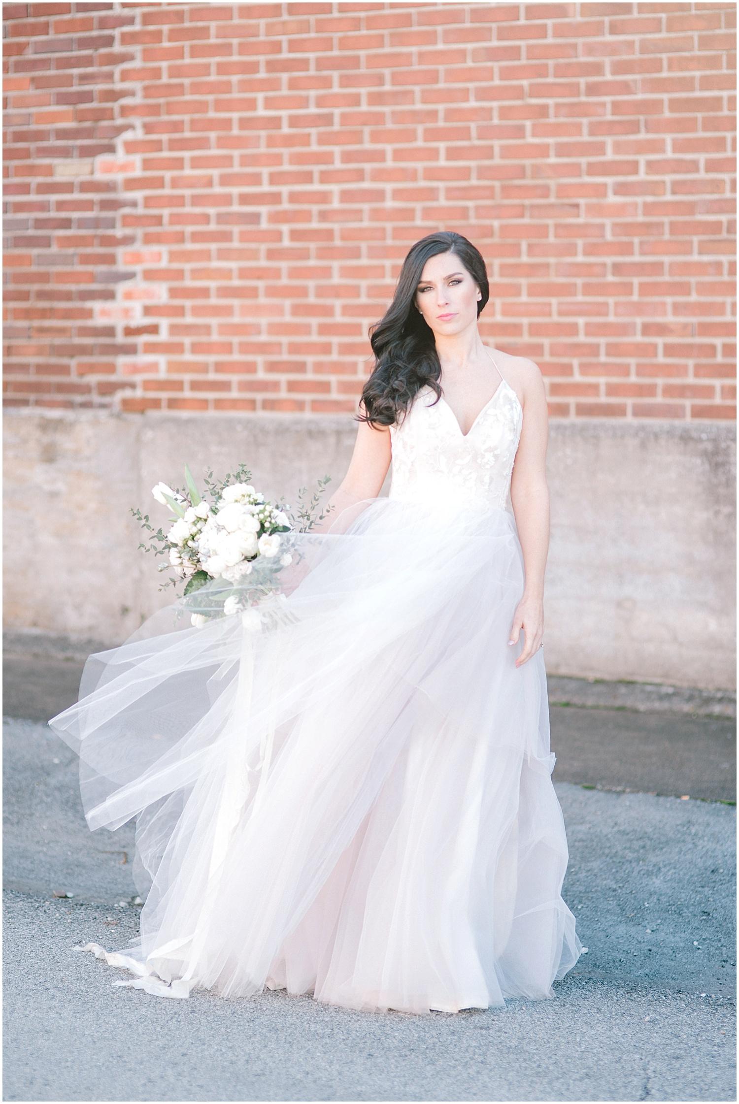 kentucky wedding_4547b.jpg