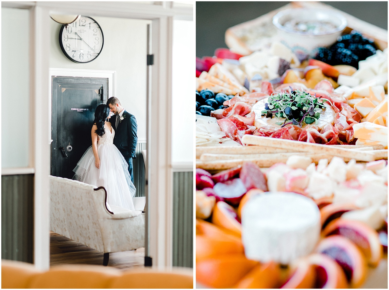 kentucky wedding_4549.jpg
