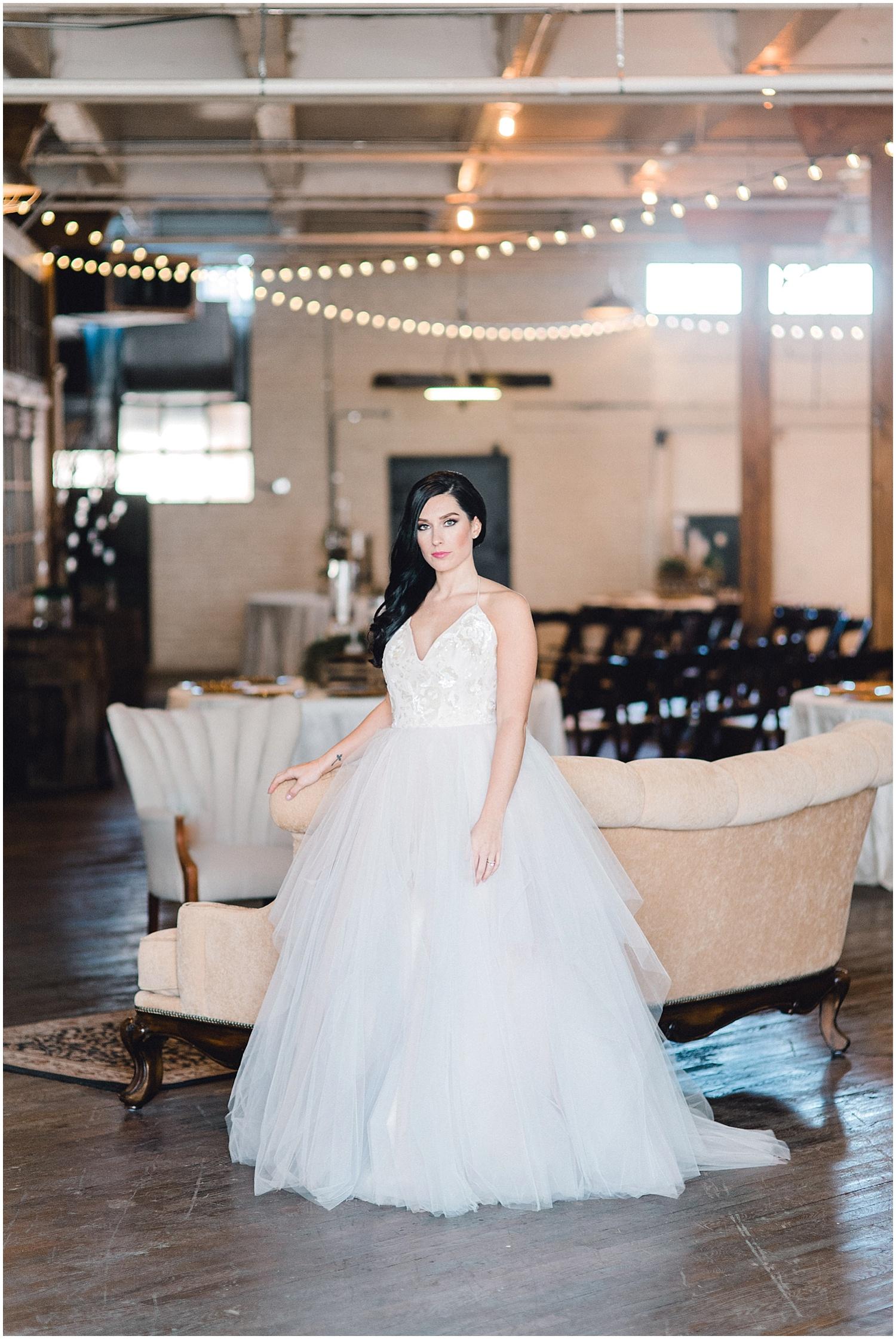 kentucky wedding_4550.jpg