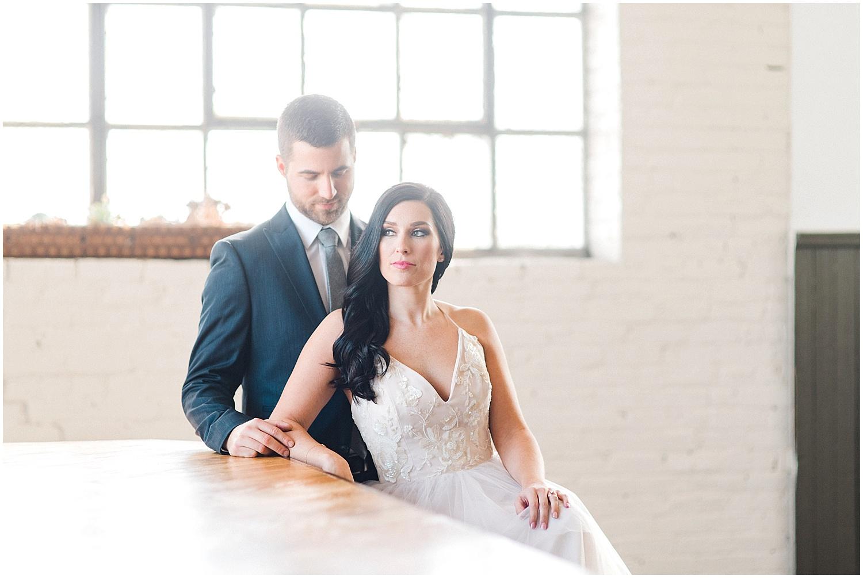 kentucky wedding_4553.jpg