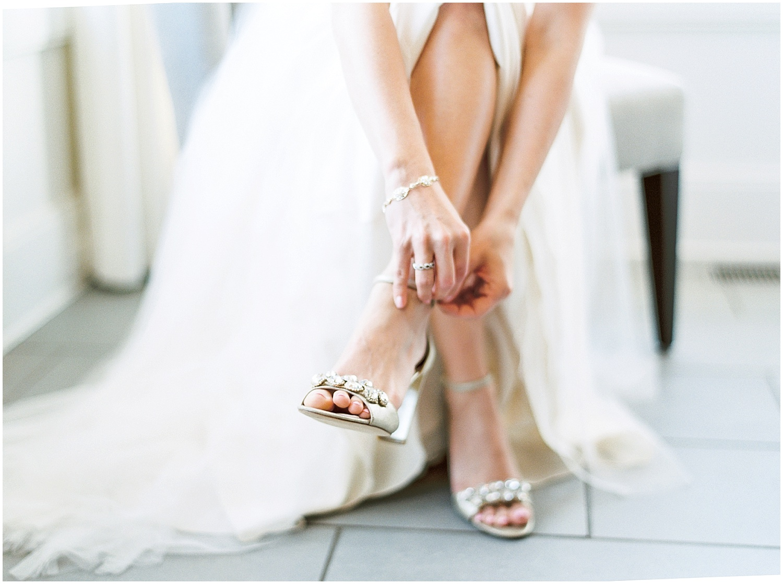 kentucky wedding_4618.jpg