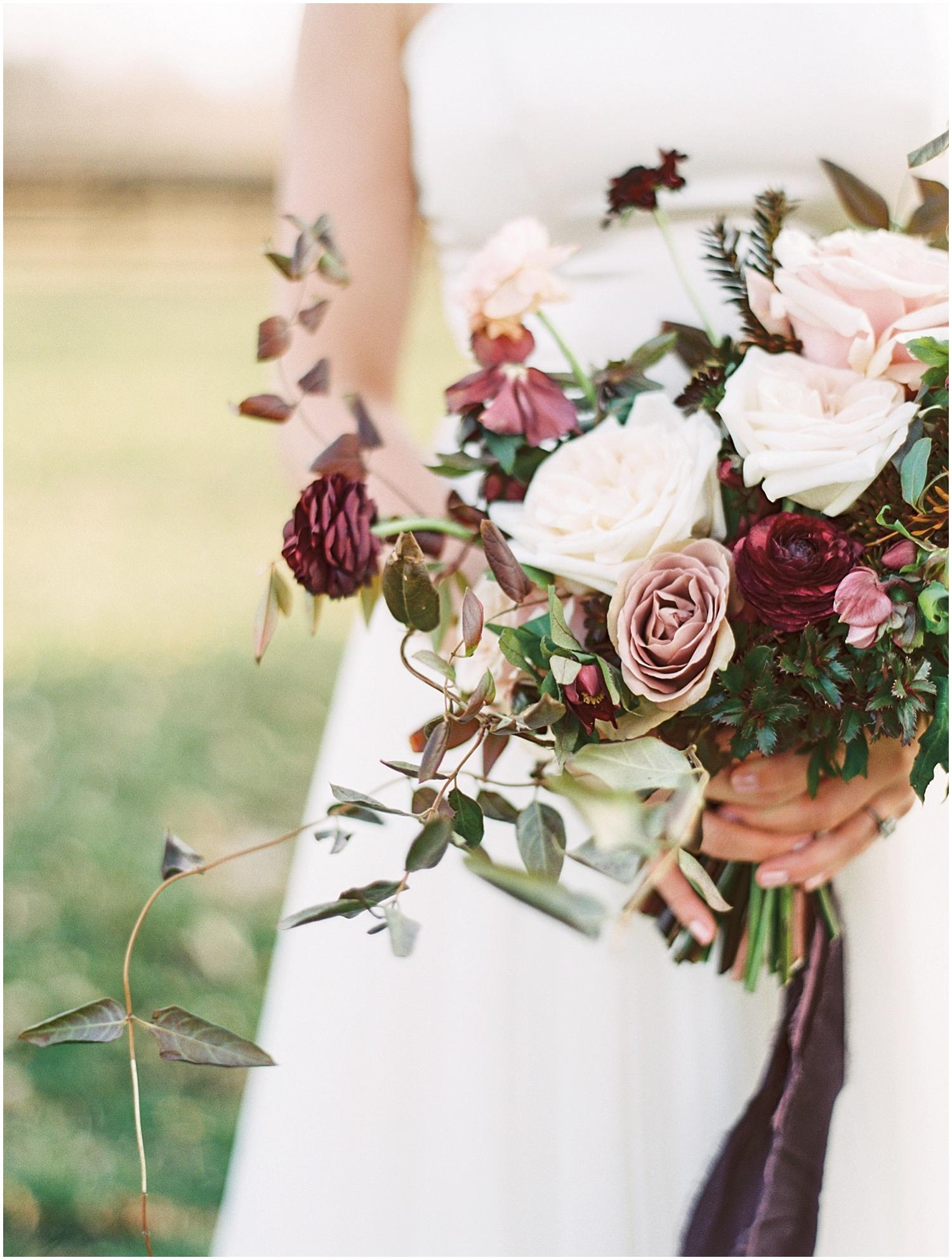 kentucky wedding_4631.jpg