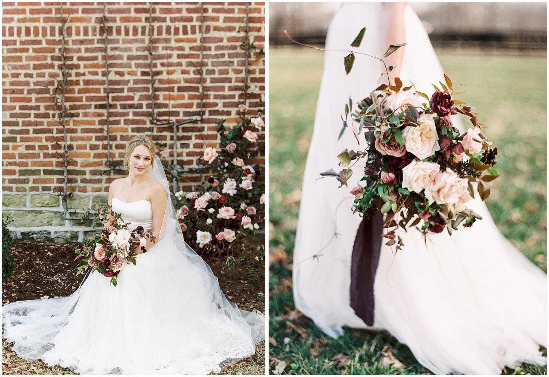 kentucky wedding_4633.jpg