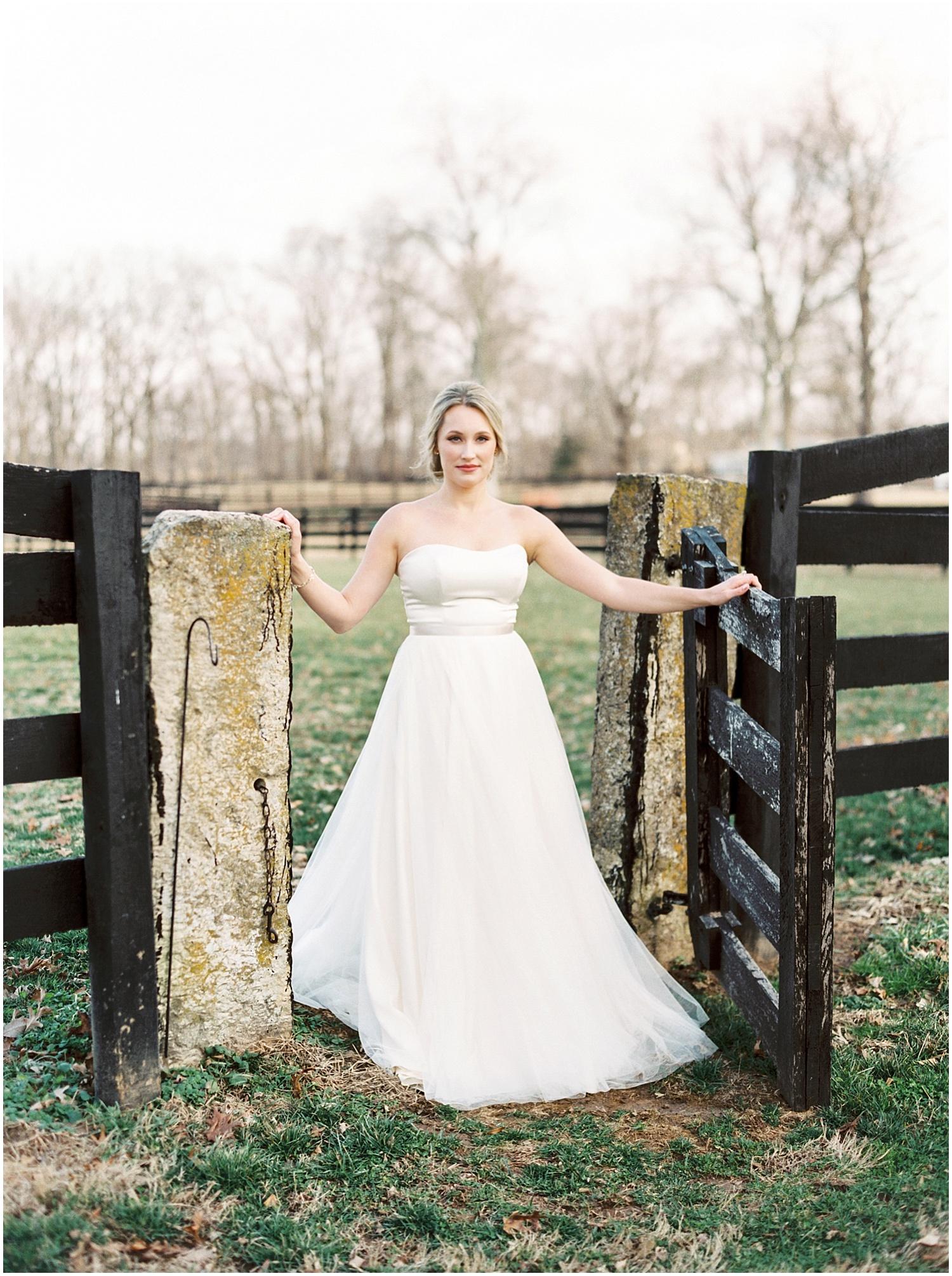 kentucky wedding_4636.jpg