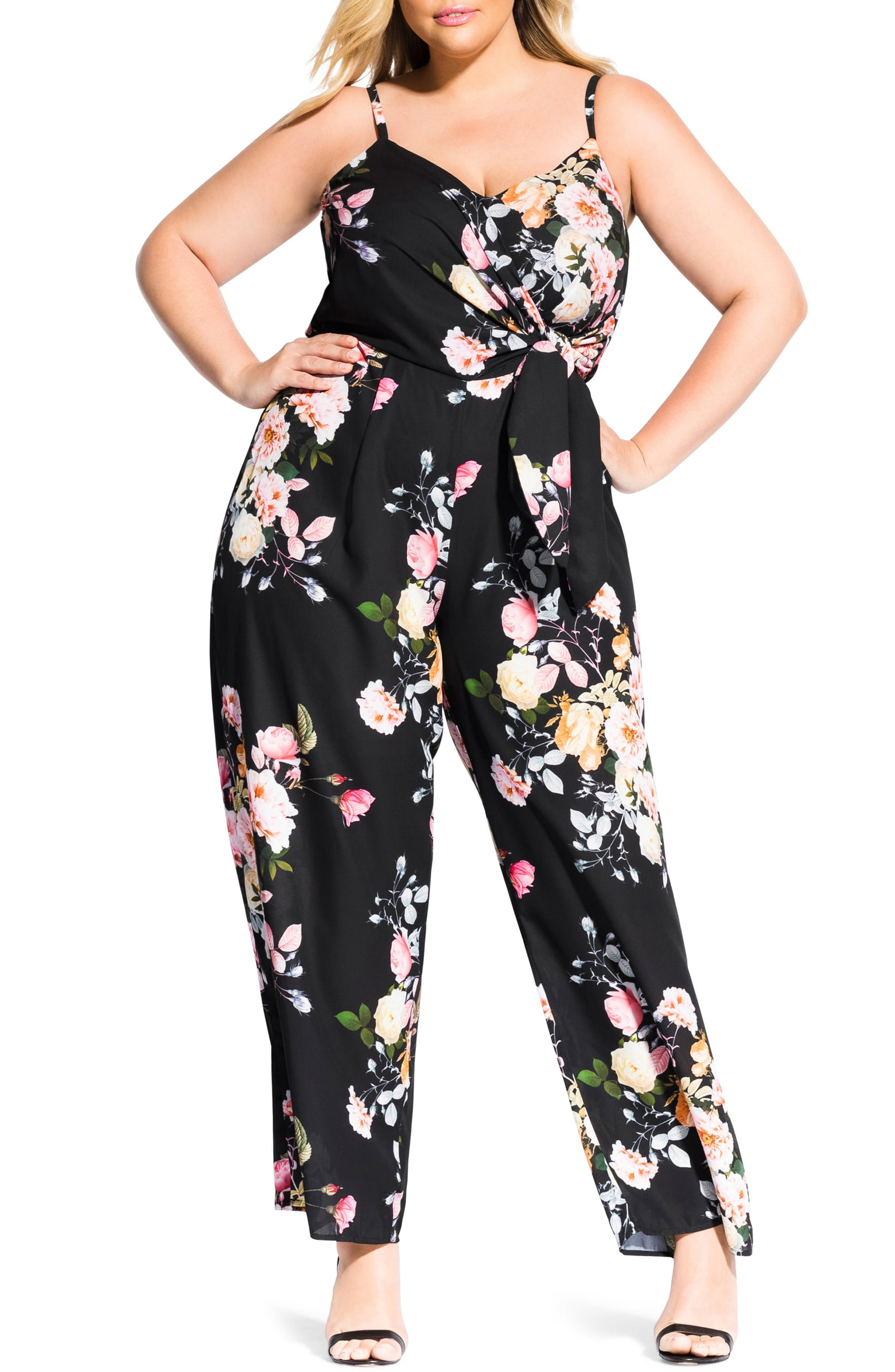 tuscan jumpsuit - shop here