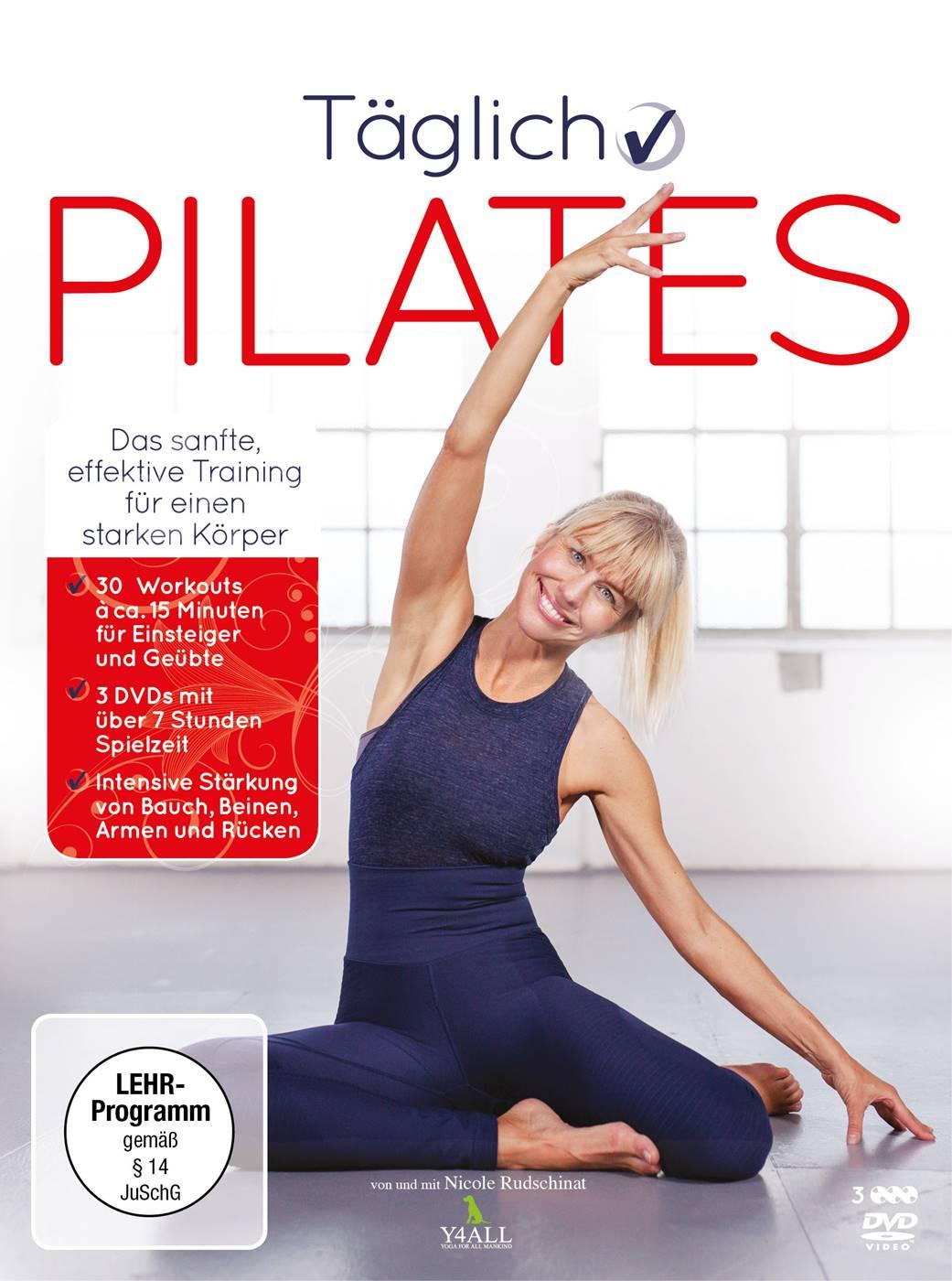 Cover Taeglich Pilates.jpg