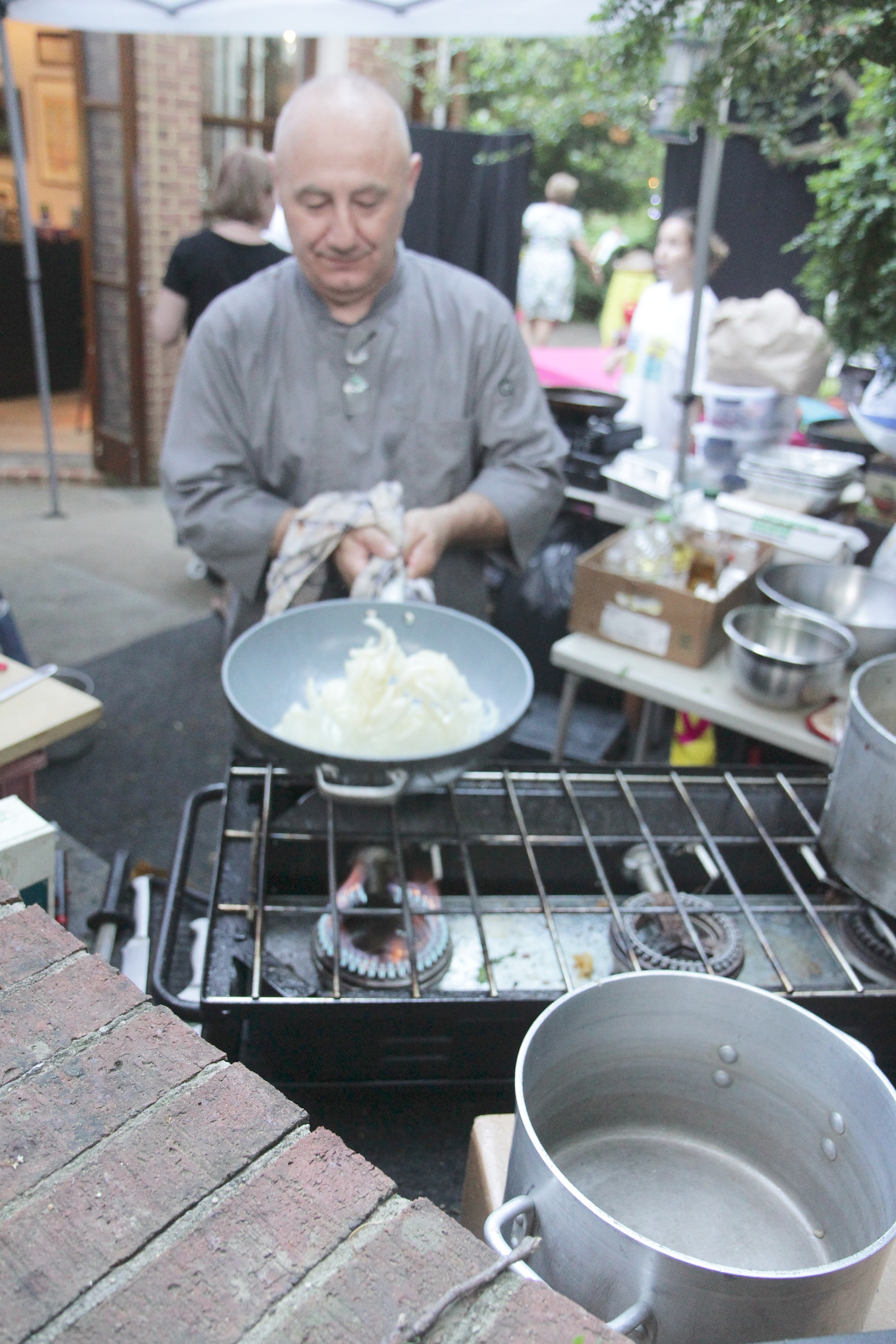 cooking-outdoor.jpg