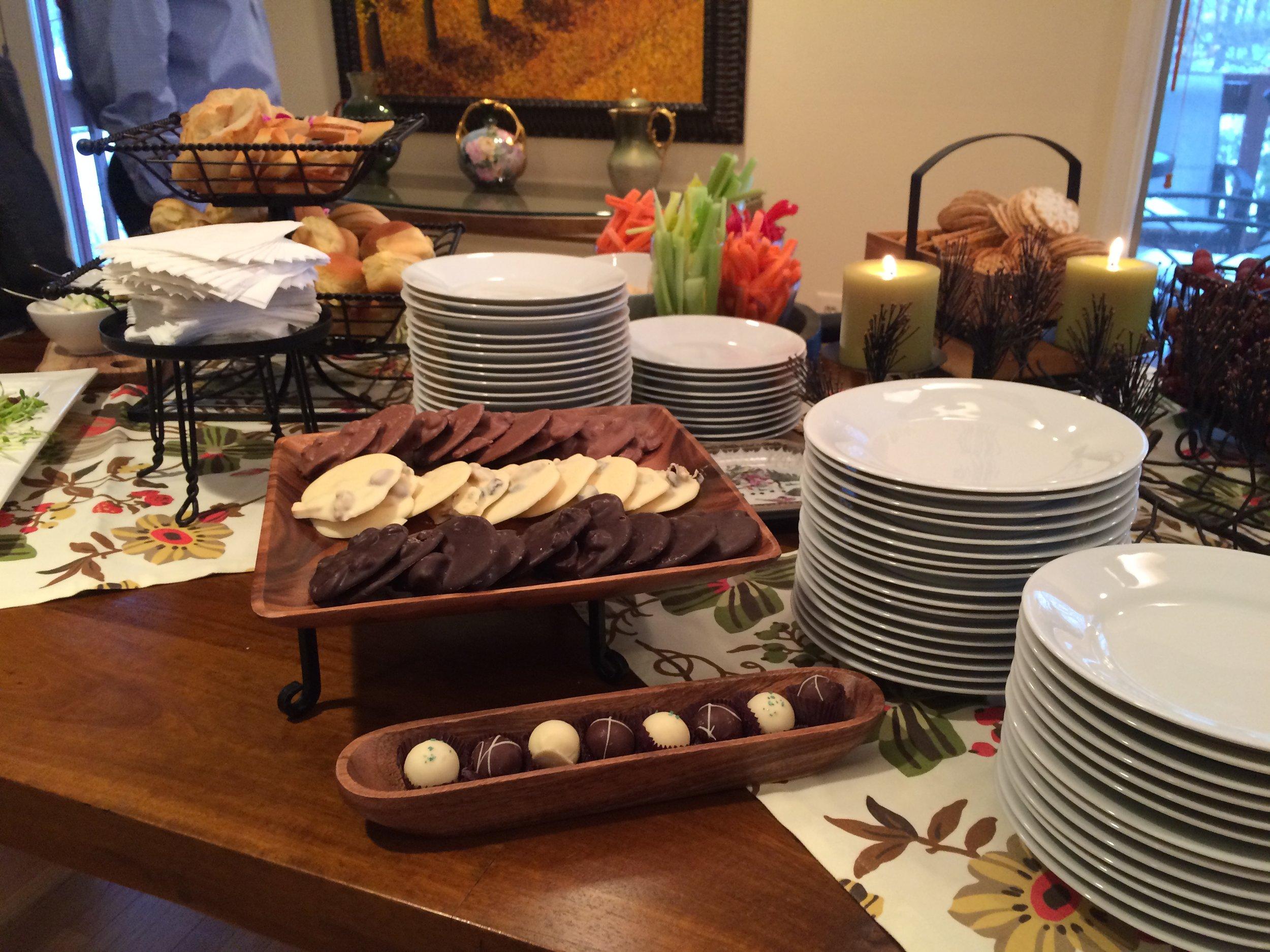 setup-intimate-dessert.JPG