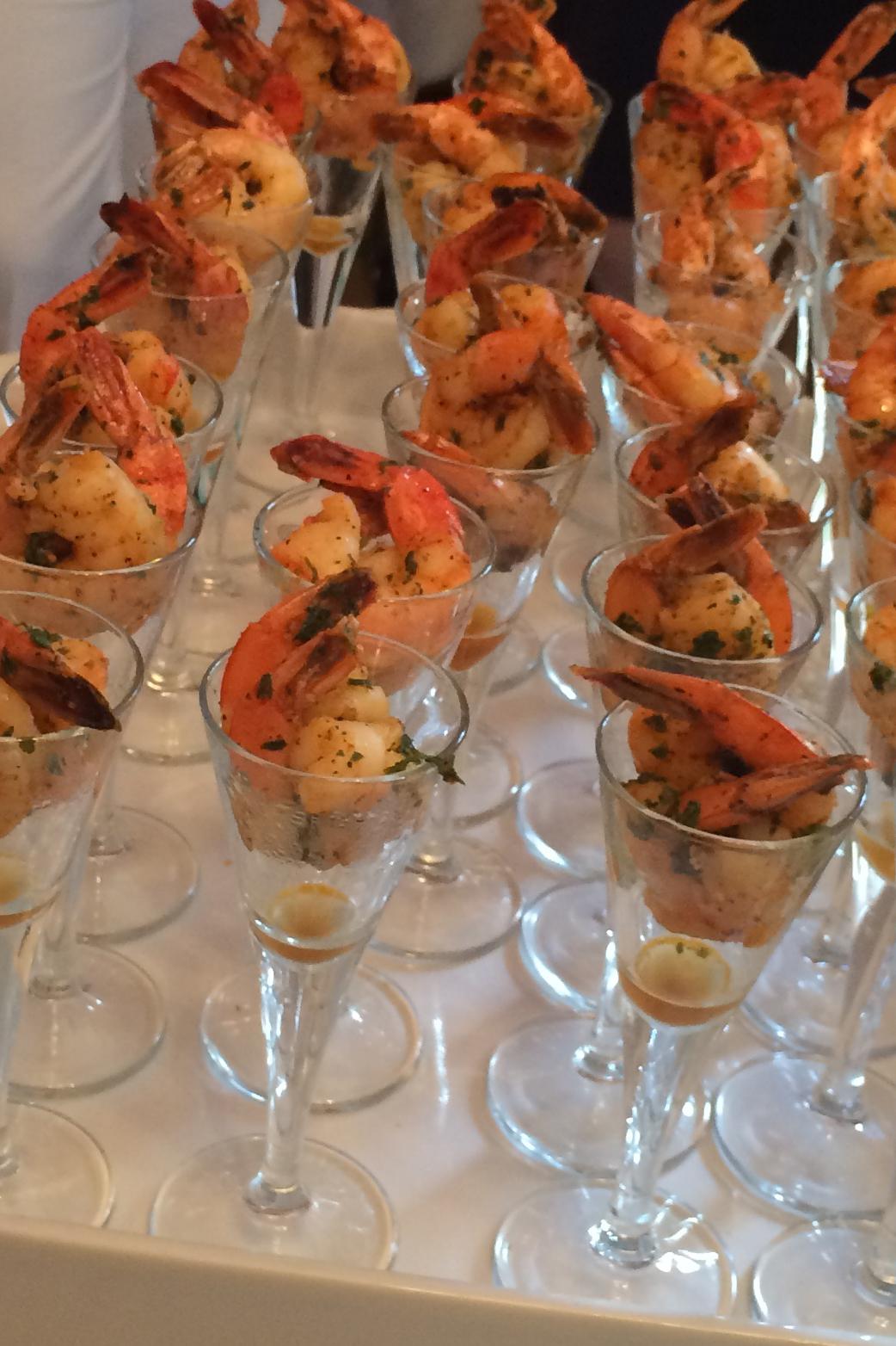 shrimp-champagne.jpg