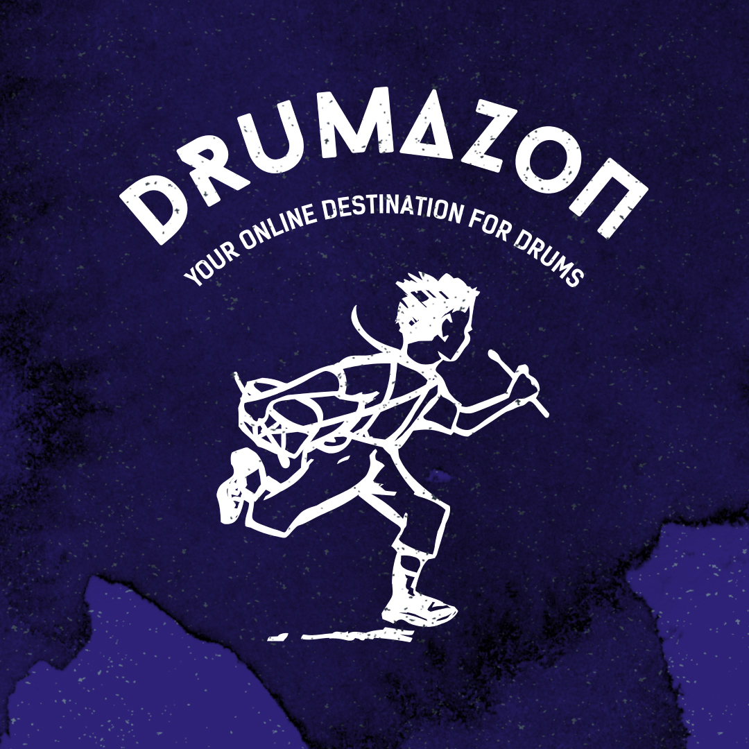 DRUMAZON-BOY-RUNNING-SQUARE-ON-BLUE.png