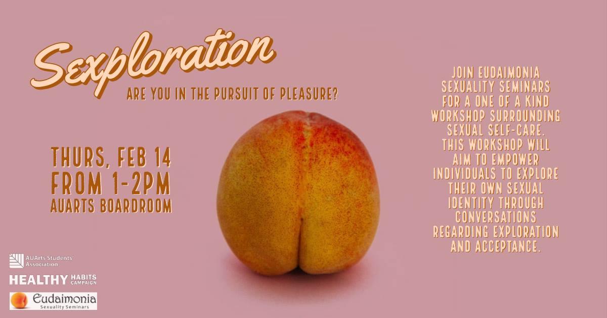 Sexploration Workshop AUArts SA - Winter 2019.jpg