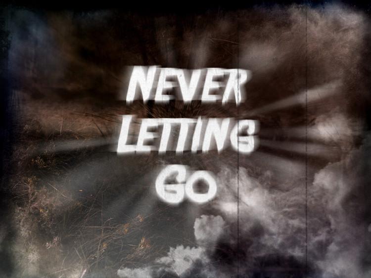 Never Letting Go.jpg