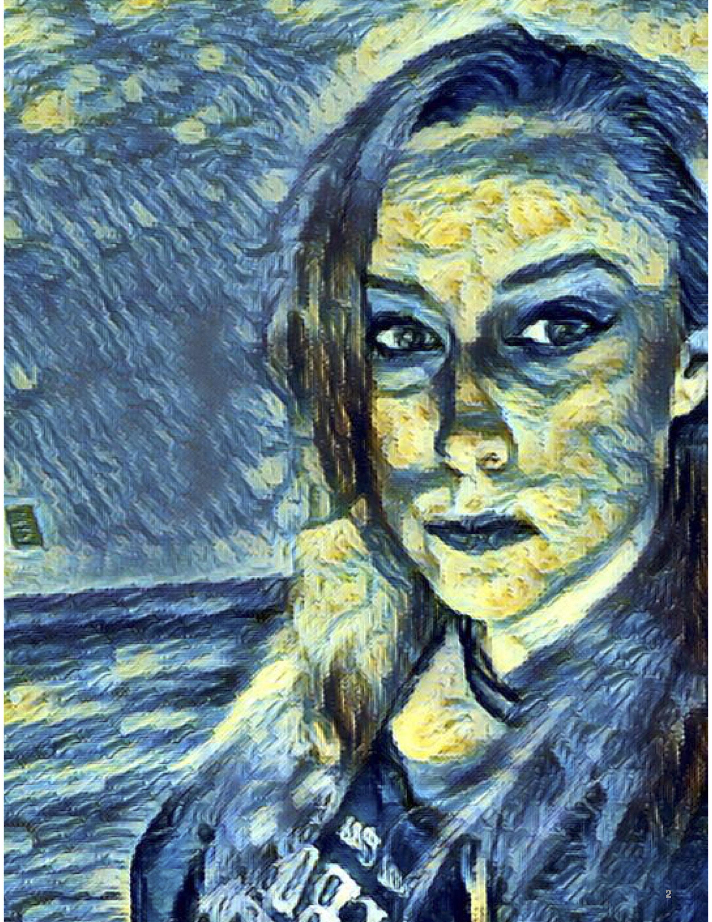 @ Amanda Fry Art