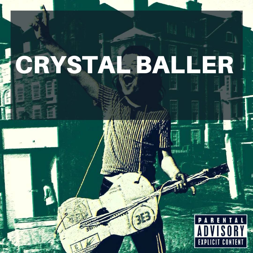 """Crystal Baller"" is still one of my all time 3eb jams. When SJ whips that one out all bets are off!"