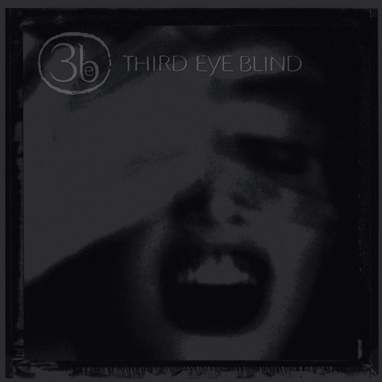 Third Eye Blind 20th Anniversary Edition