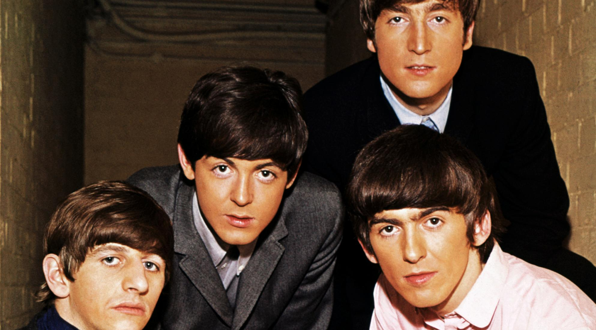 beatles-hero-514890404.jpg