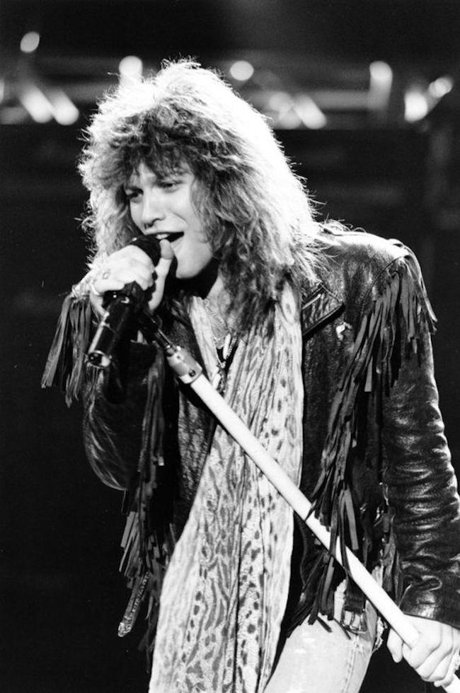 Bon-Jovi-11.jpg