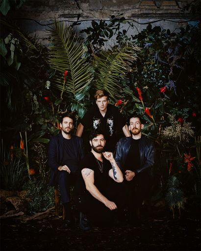 The Foals.png