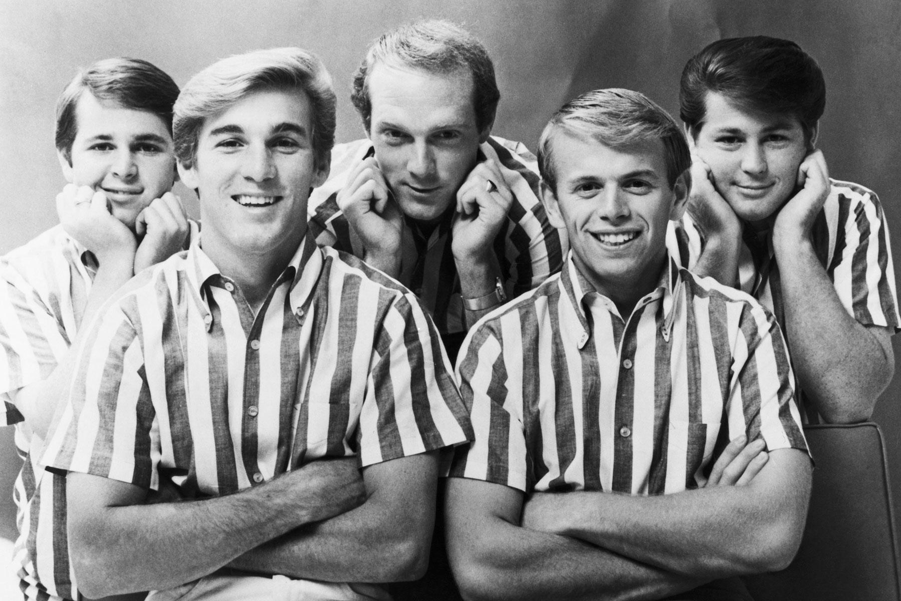 The Beach Boys.jpg