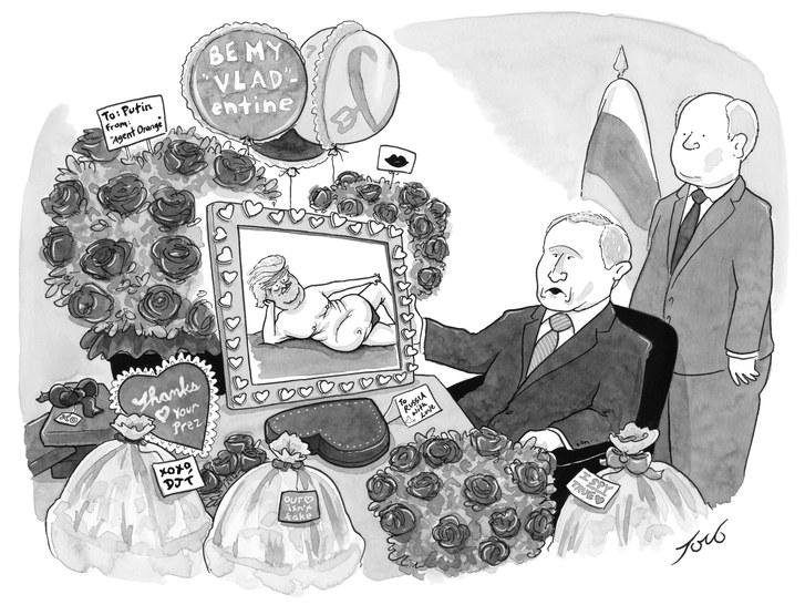 Tom-Toro-Daily-Cartoon-for-Tues-Feb-141.jpg