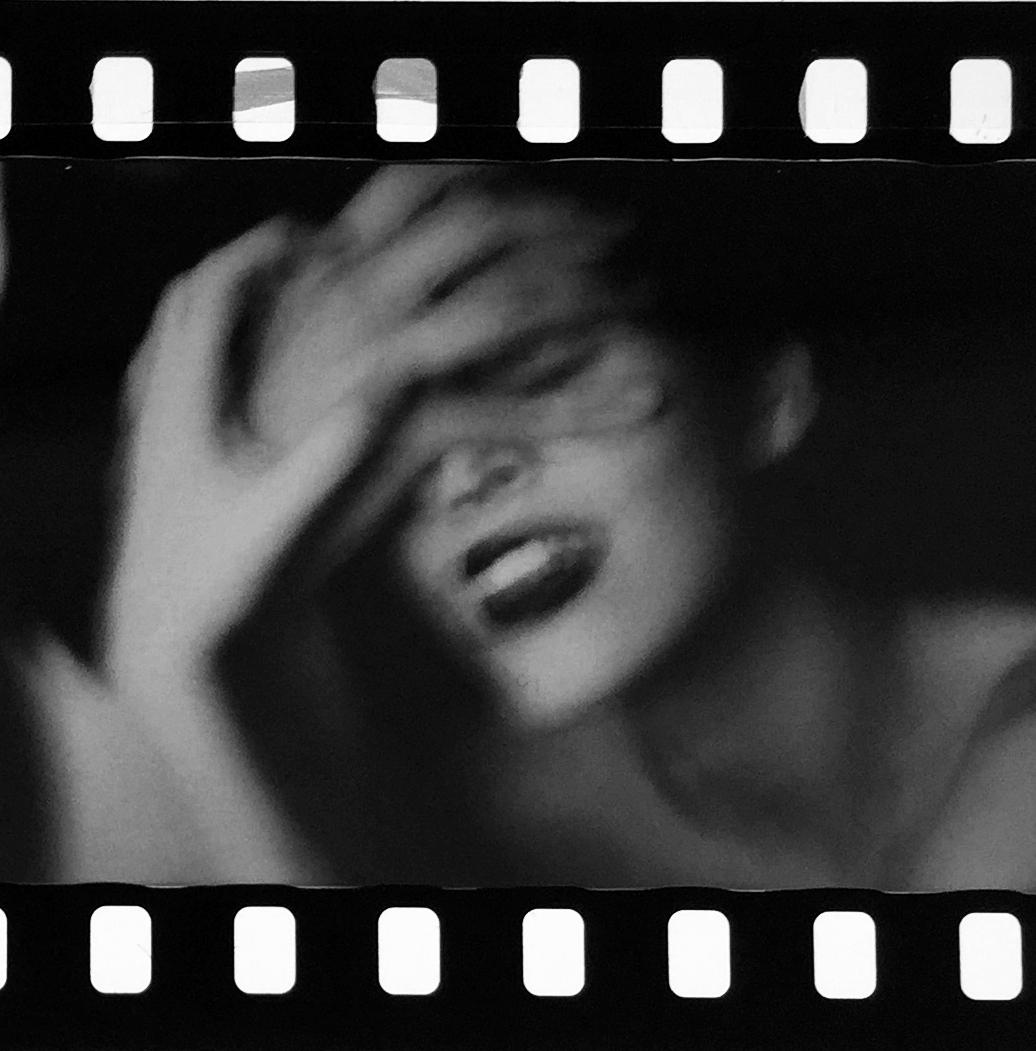 Photography  Christine