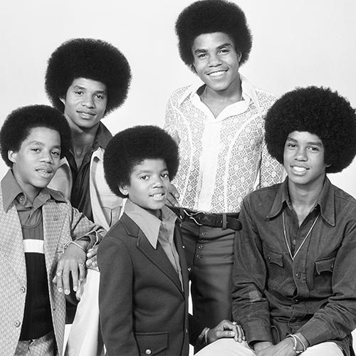 Jackson 5.png