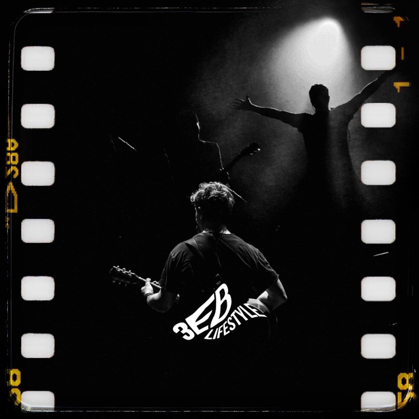 Film Noir_Shadow.JPG
