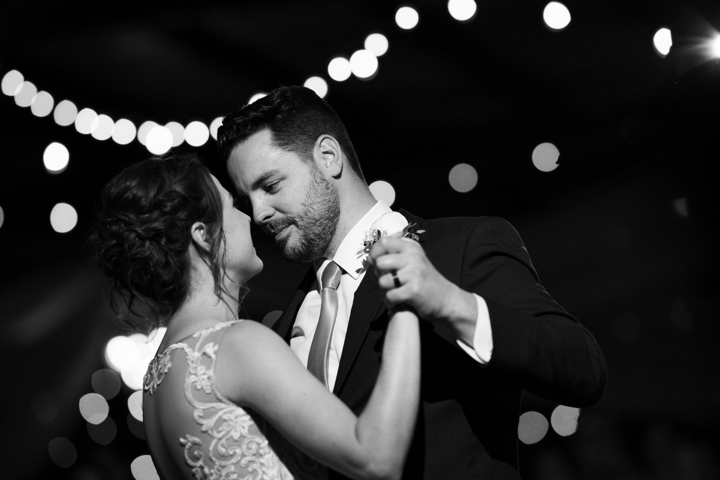 Wedding-13-2.jpg