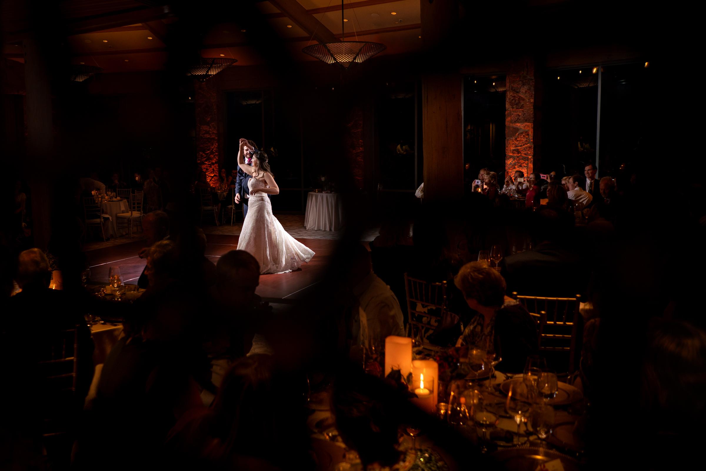 Wedding-48-2.JPG