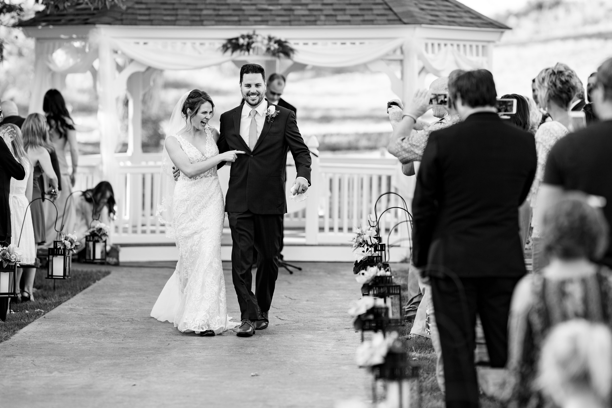 Ellis_Ranch_Wedding-20.JPG