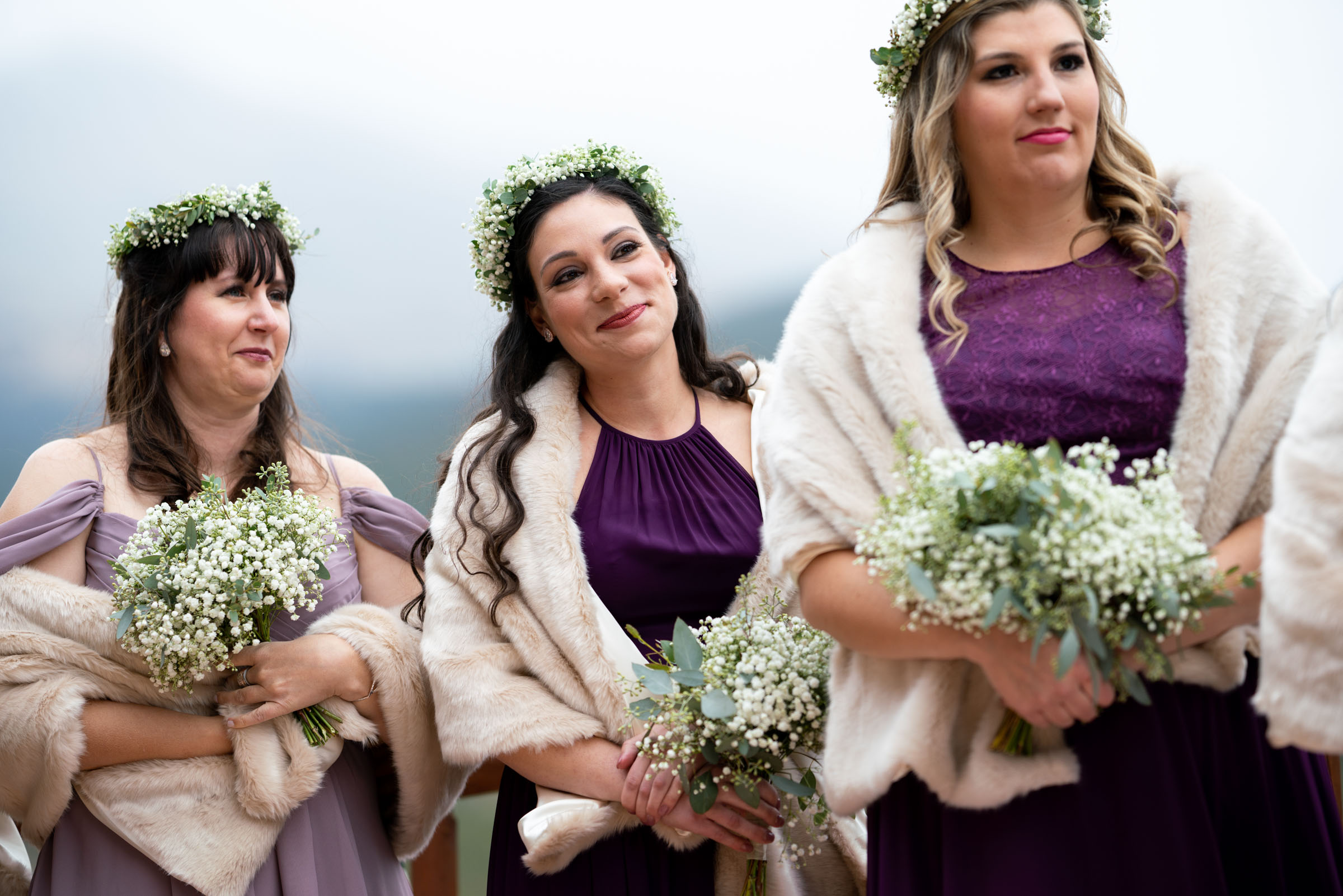 Breckenridge_Colorado_Wedding_DaraLynne_Nathan012.jpg