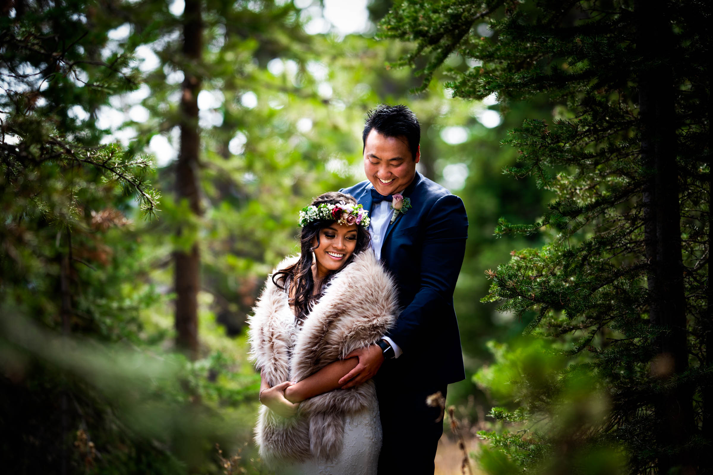 Breckenridge_Colorado_Wedding_DaraLynne_Nathan046-2.jpg