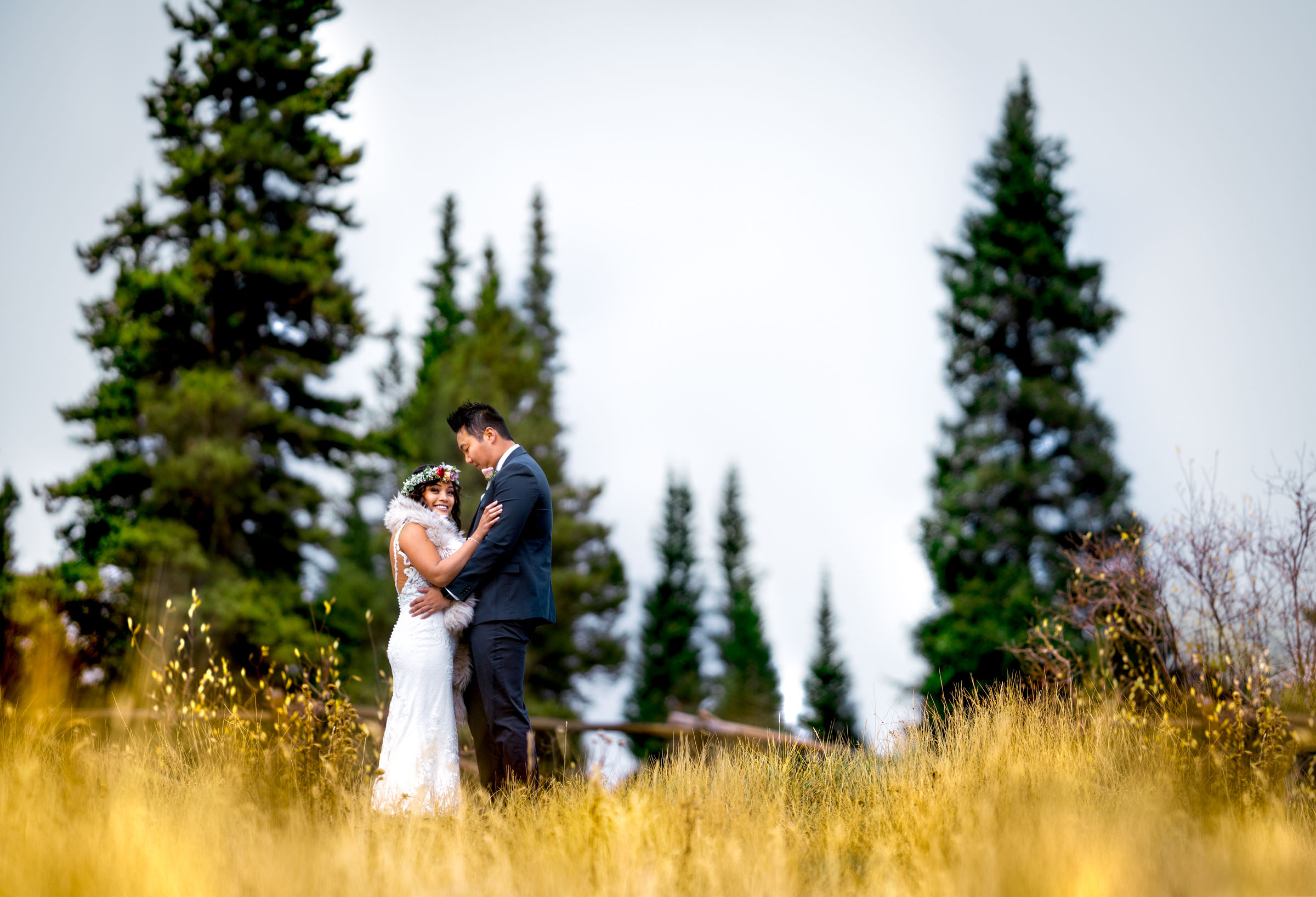 Breckenridge_Colorado_Wedding_DaraLynne_Nathan047.jpg