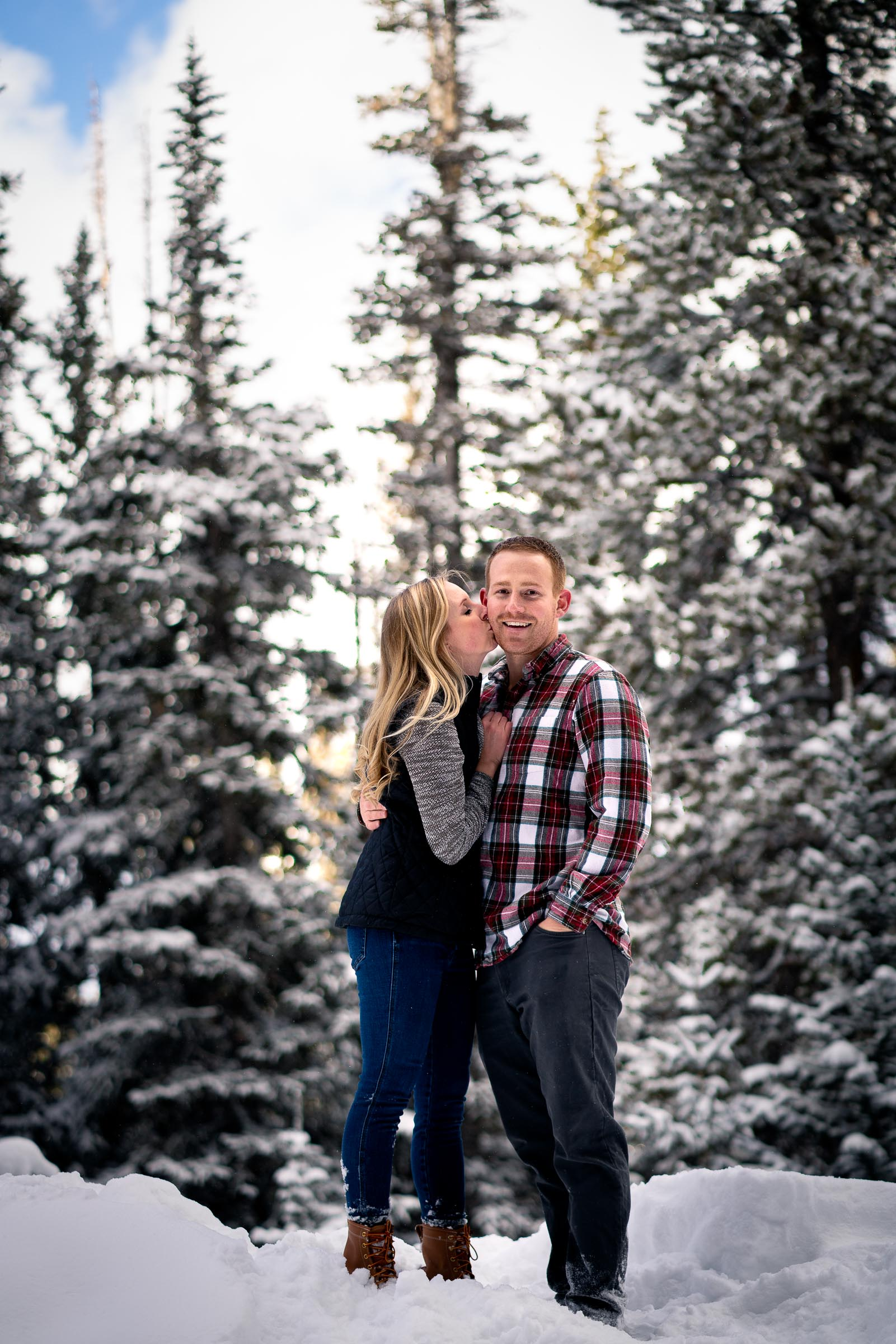 Melissa_Bubba_Engagement_Session_Boreas_Pass_001.JPG