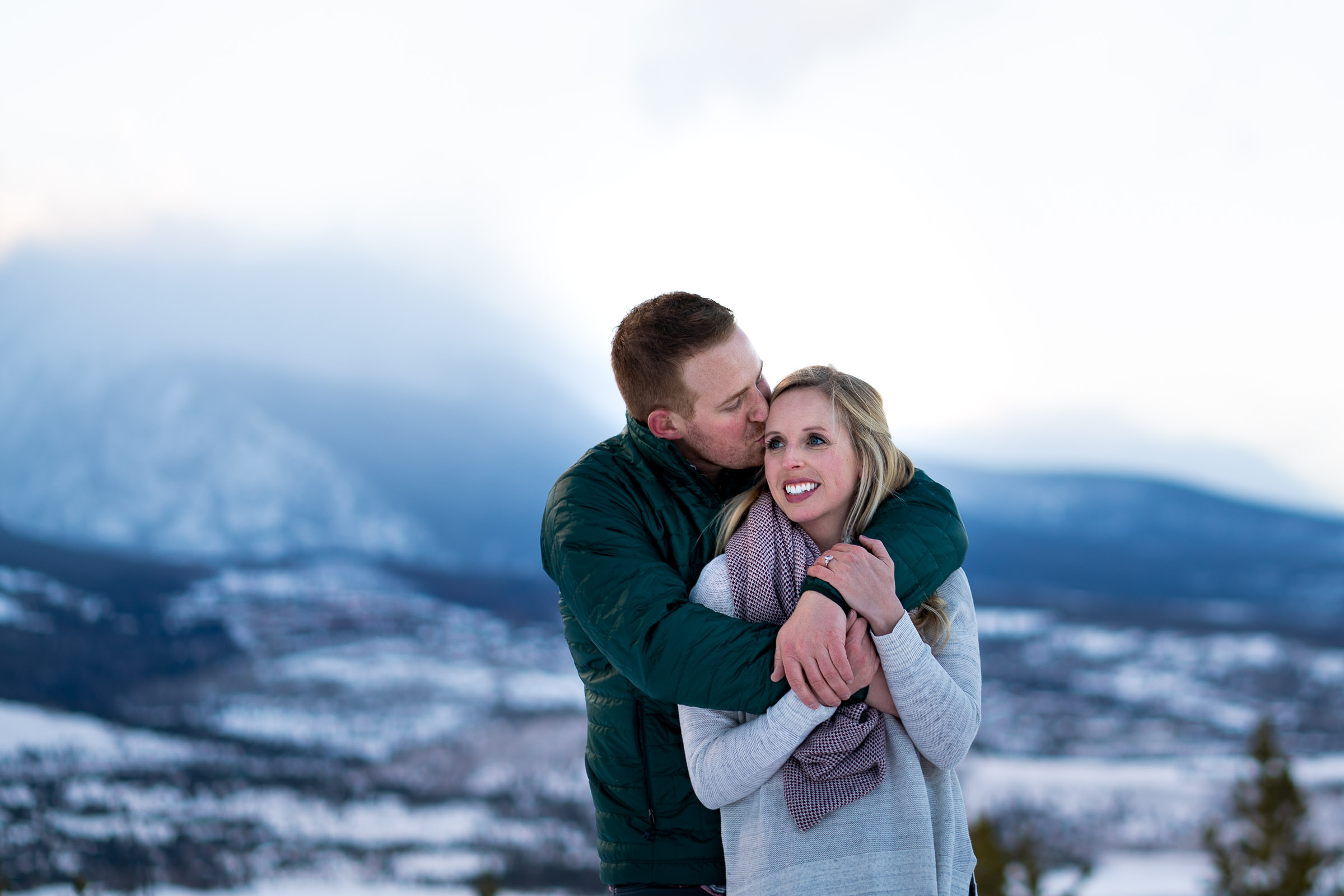 Melissa_Bubba_Engagement_Session_Sapphire_Point_002.JPG