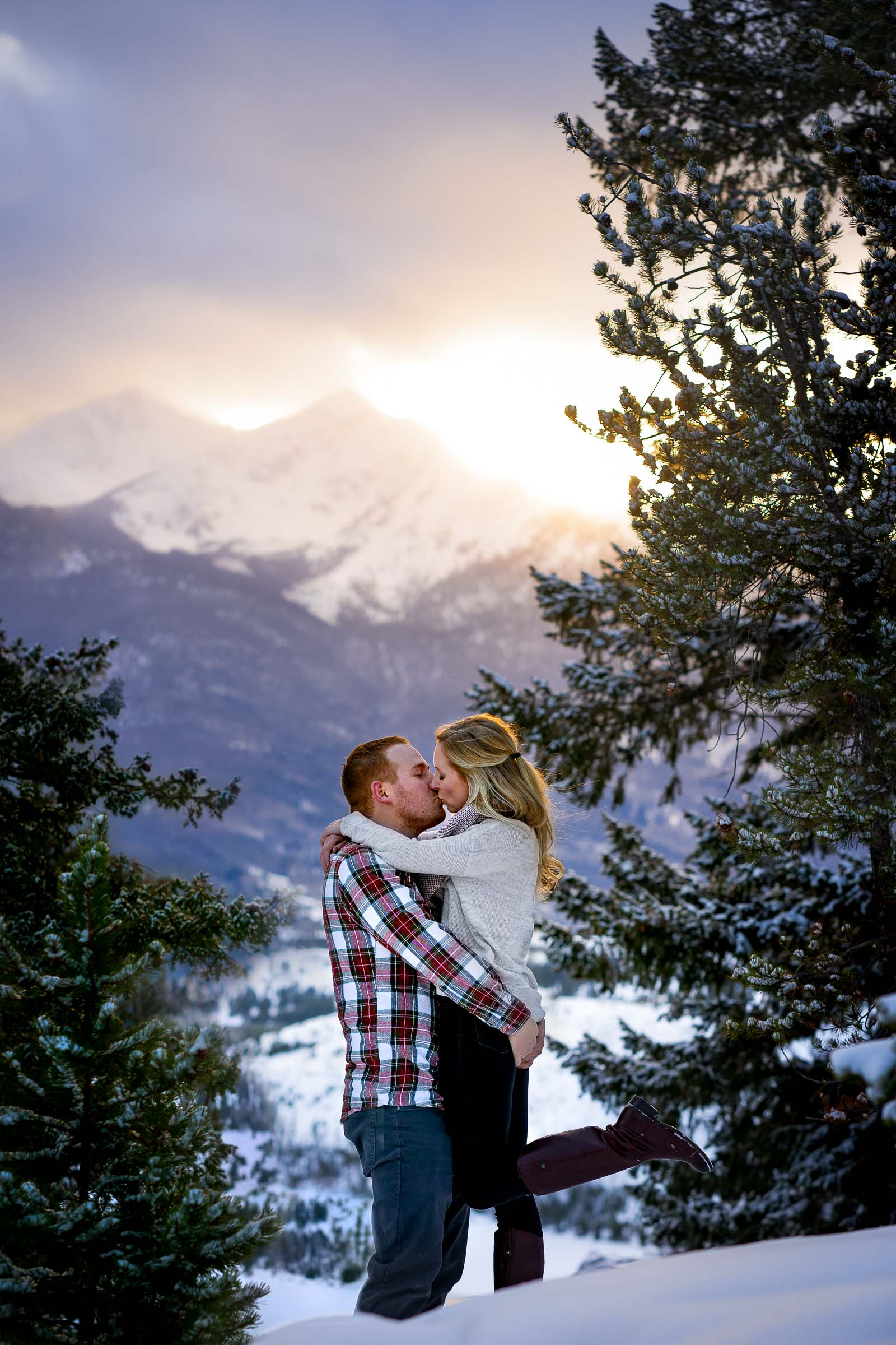 Melissa_Bubba_Engagement_Session_Sapphire_Point_001.JPG