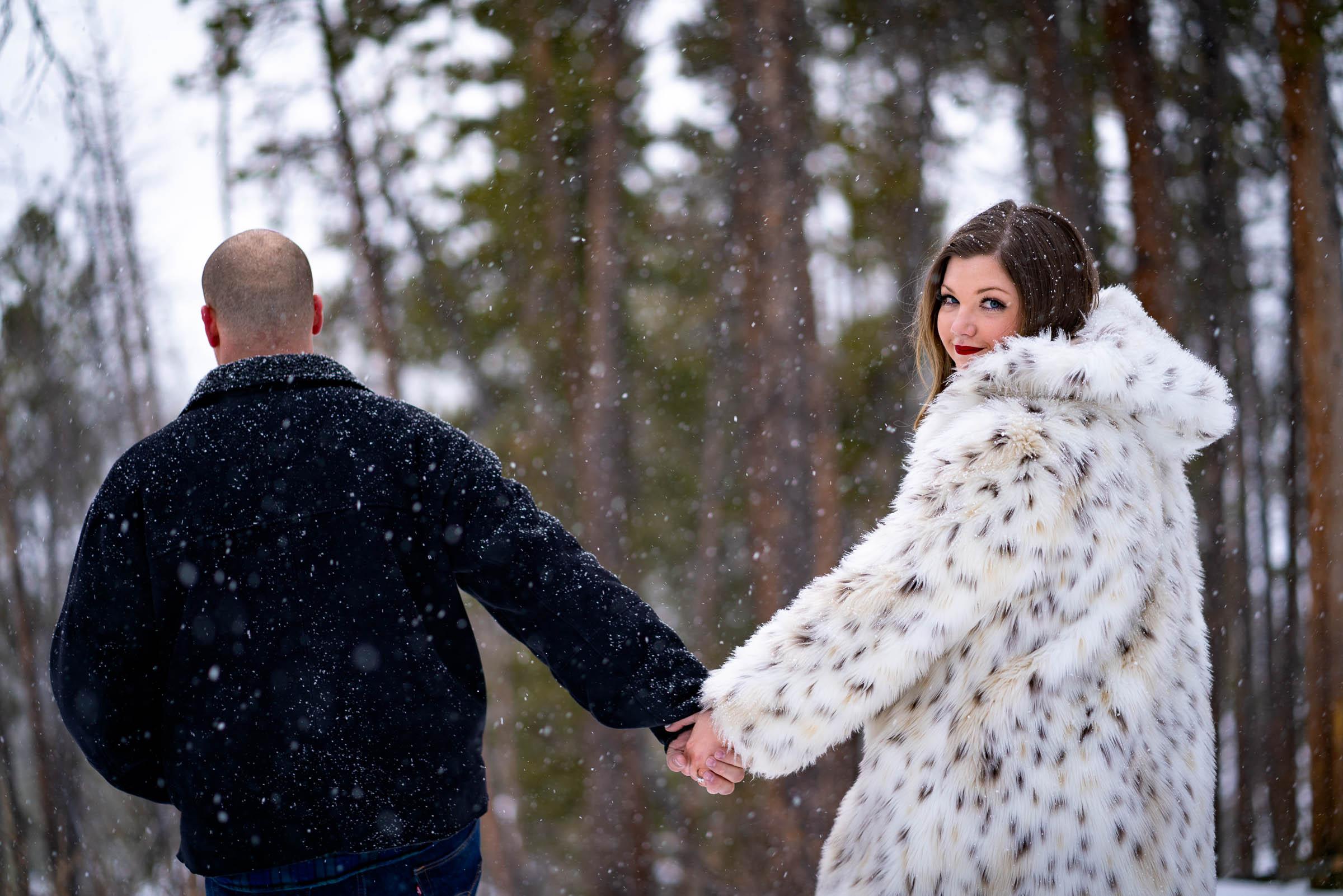 Engagement_Session_Lake_Dillon-49.JPG