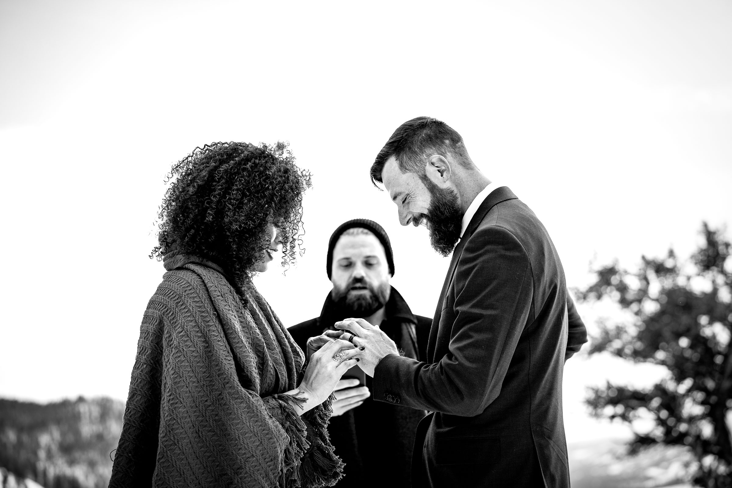 Ashton_Andy_Sapphire_Point_Elopement-58.JPG