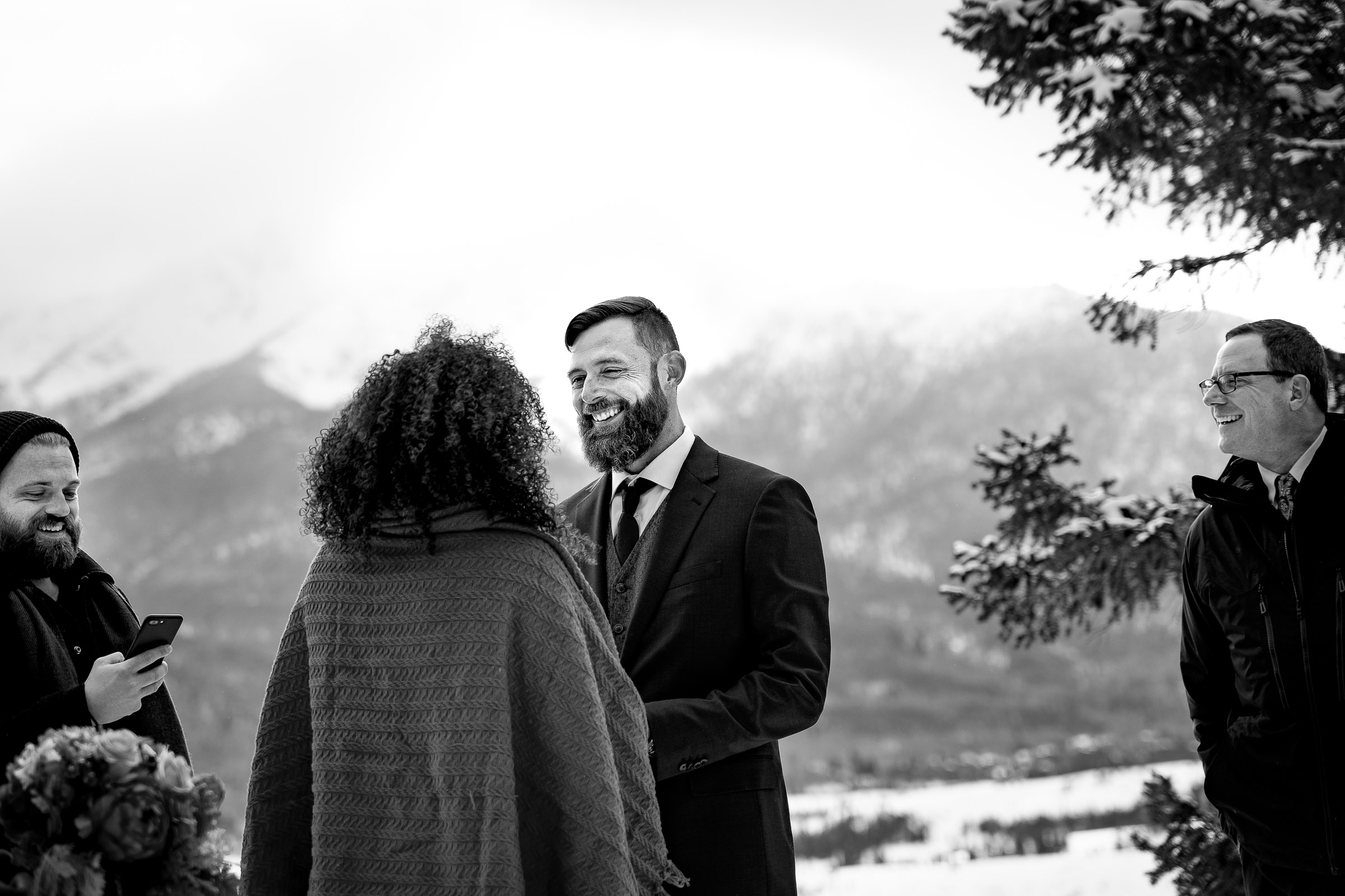 Ashton_Andy_Sapphire_Point_Elopement-147.JPG