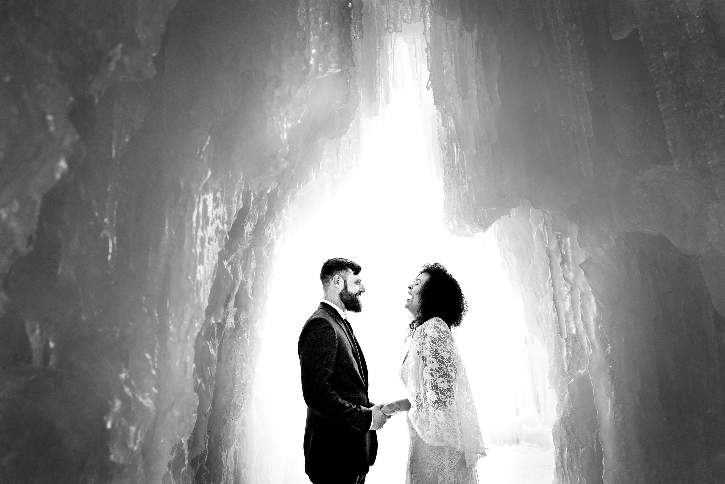 Ashton_Andy_Sapphire_Point_Elopement-163.JPG