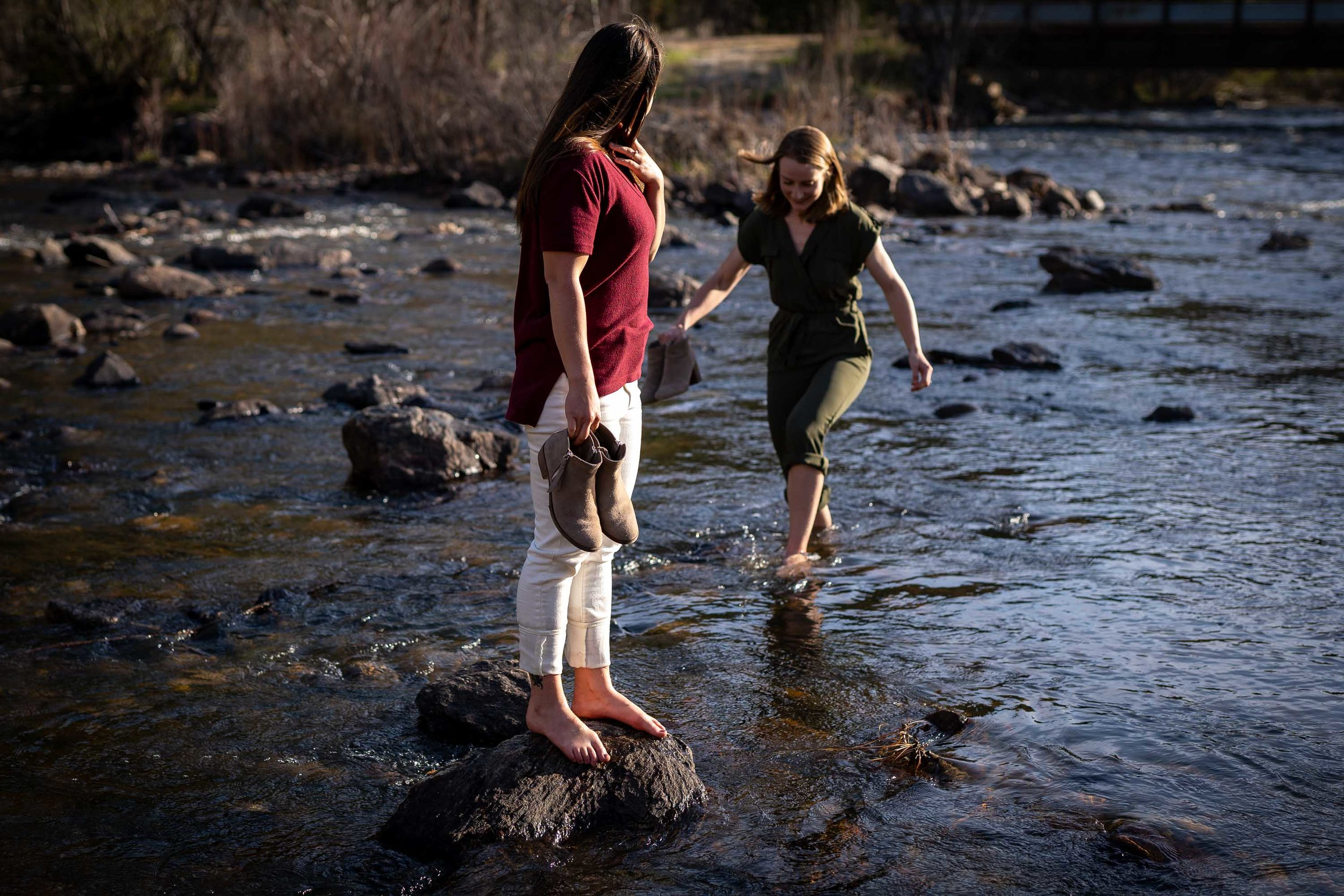 Poudre_Canyon_Engagement_Session-19.jpg