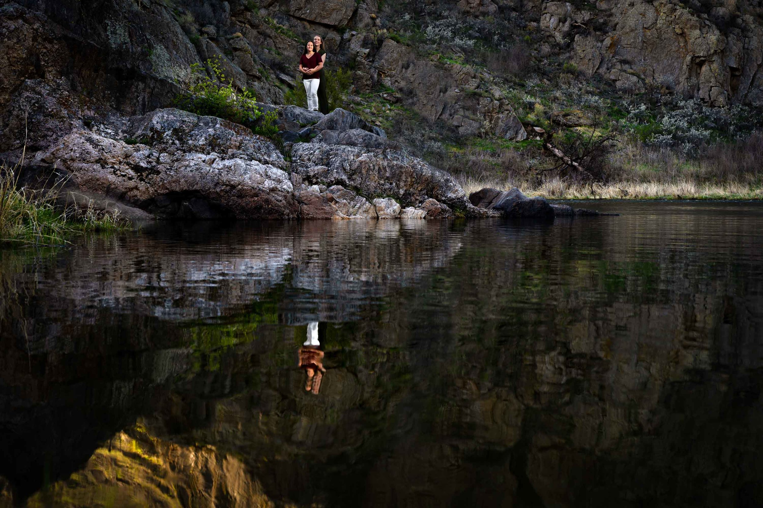 Poudre_Canyon_Engagement_Session-21.jpg