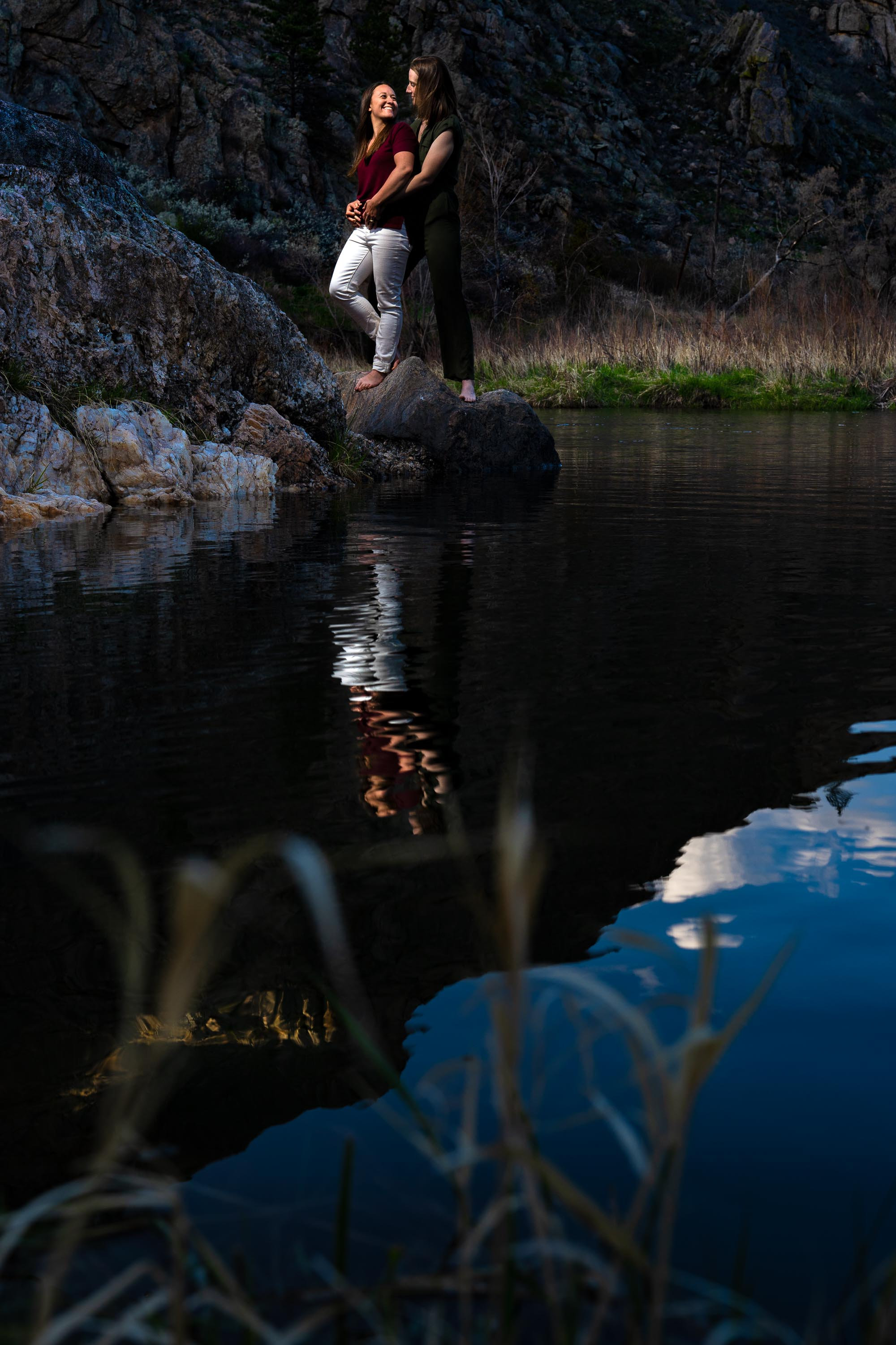 Poudre_Canyon_Engagement_Session-22.jpg