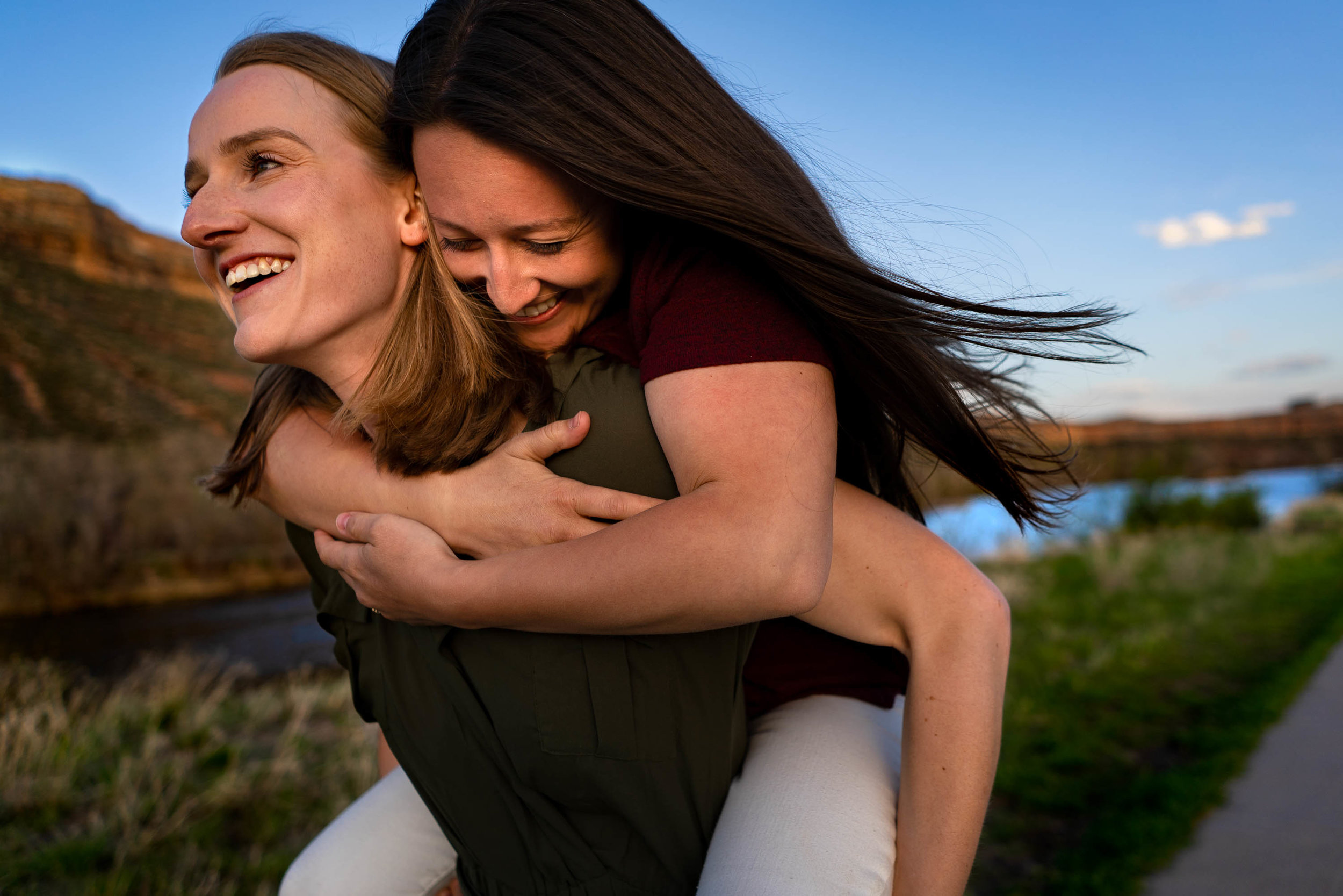 Poudre_Canyon_Engagement_Session-38.jpg