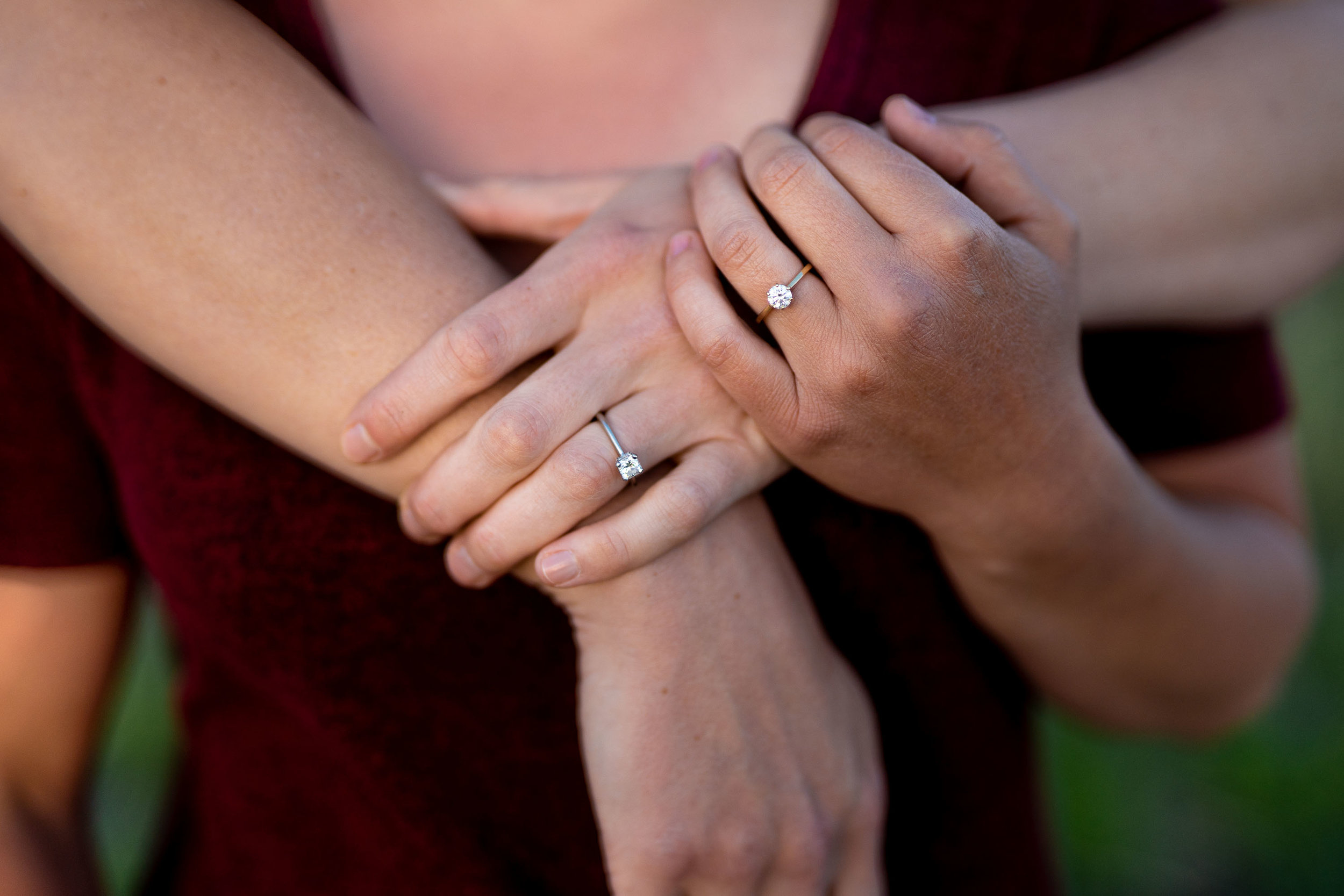 Poudre_Canyon_Engagement_Session-41.jpg