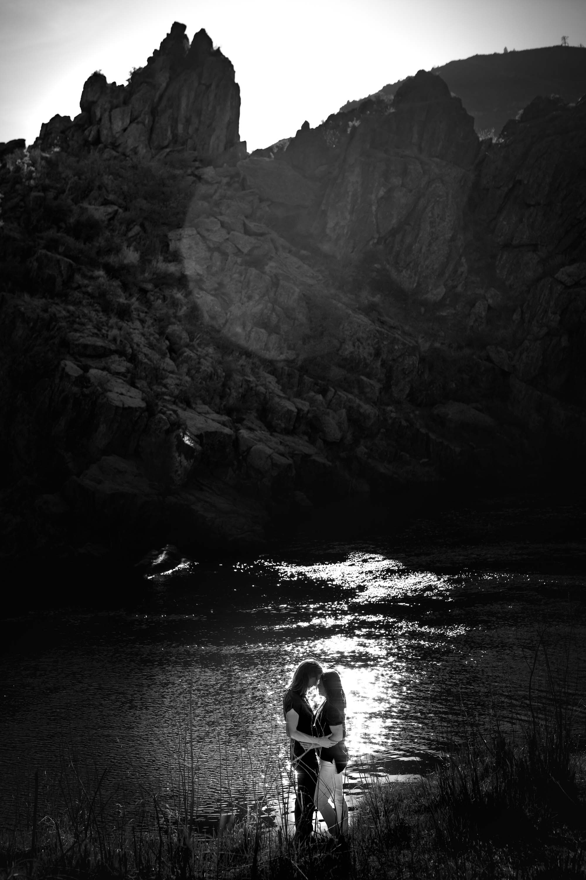 Poudre_Canyon_Engagement_Session-46.jpg