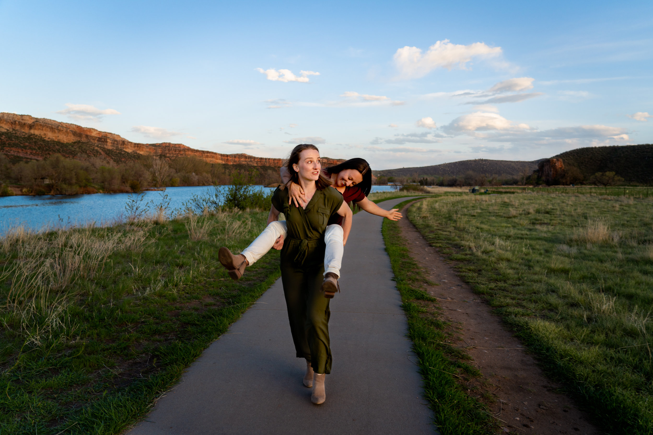 Poudre_Canyon_Engagement_Session-53.jpg