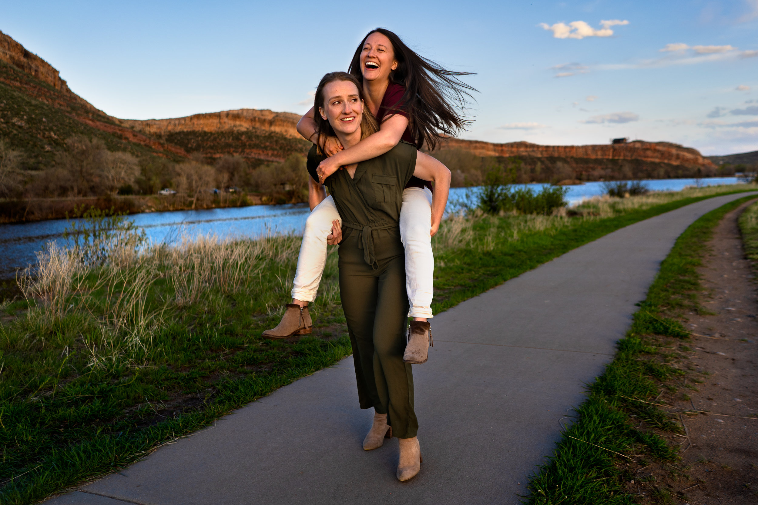 Poudre_Canyon_Engagement_Session-52.jpg